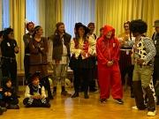 Carnaval (022)