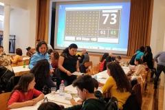 HSM Bingo_09