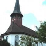 Misas del sabado Niederhasli
