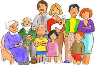 SÍNODO DE LOS OBISPOS SOBRE LA FAMILIA