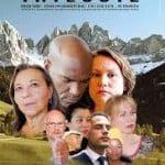 """Película """"Migrations Triologie"""
