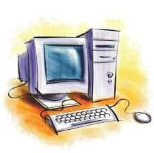 Curso de Informática