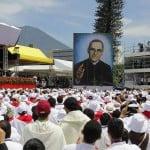 """Óscar Romero. """"La voz de los sin voz"""""""