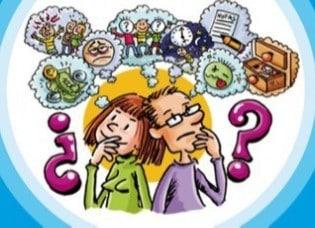 Curso para padres con hijos adolescentes