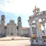 XXXIII° Peregrinación Nacional de las Misiones de Lengua Española a Einsiedeln