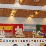 Fiesta de la Solidaridad en Kloten