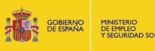 """Arranca Gate """"Cursos online gratuitos para españoles"""""""