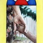 Día Mundial de la Oración