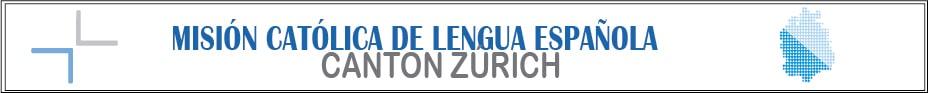 Misiones  Catolicas de lengua española