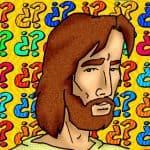 Comentario al evangelio 19.06.2016