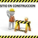 Estamos en construcción