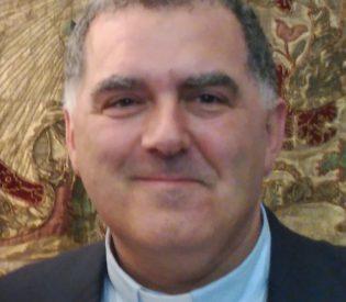 Nuevo Superior Provincial de los Misioneros Claretianos de Santiago