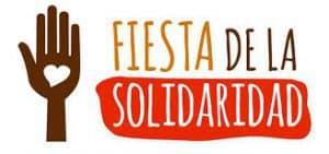 Solidariadadfesta