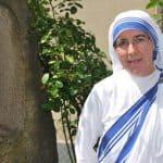 """Misioneras de la Caridad """"Hermanas Teresa de Calcuta"""""""