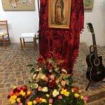 Nuestra Señora de Guadalupe en Kloten