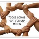 manos mision