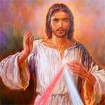 Comentario al evangelio 23.04.2017