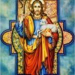 """Día de la Misión: 07.05.2017 """"Domingo del buen Pastor"""