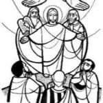 06.08.2017 La Transfiguración del Señor