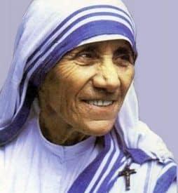 Año Jubilar: Hermanas Misioneras de la Caridad en Zürich