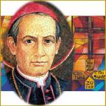 50° Aniversario de la presencia Claretiana en Zürich