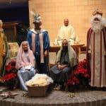 Fiesta de Reyes en Zürich, Kloten, Winterthur 2018