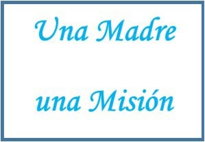 """"""" II° Día de la Misión """" en Uster"""