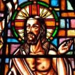 Comentario al Evangelio 15 de Abril 2018