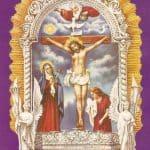 Hermandad del Señor de los Milagros invita: al 6to Torneo de Sapo