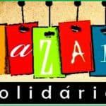 Bazar Solidario en la Misión Zürich