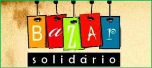 Bazar Solidario @ Misión Católica de Lengua Española