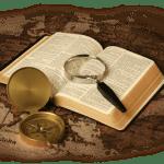 Cursillo Bíblico en Wädenswil @ Sala parroquial