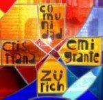 Misa en Alemán @ Capilla de la Misión