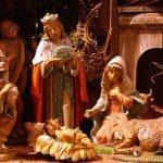 Misa en Navidad @ Misión Católica de Lengua Española Zürich