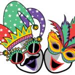 Fiesta de Carnaval en Winterthur @ Misión Católica de Lengua Española