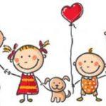 Día de la Familia en Kloten @ Misión Católica de Lengua Española