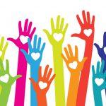 Encuentro de Madres en Kloten @ Misión Católica de Lengua Española