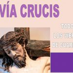 Via Crucis en Wädenswil @ Misión Católica de Lengua Española