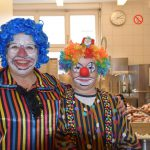 Fiesta de Carnaval en Winterthur