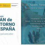 Plan de Retorno a España