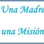 III Día de la Misión @ Iglesia St. Andreas