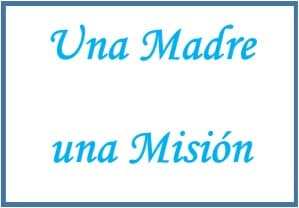 Día de la Misión @ En las misas del fin de Semana