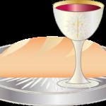 Jueves Santo / Cena del Señor @ Misión Católica de Lengua Española Zürich