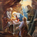 Sábado Santo, Vigilia Pascual