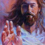 Comentario al Evangelio  III Domingo de Pascua 05.05.2019