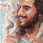Comentario al Evangelio  IV Domingo de Pascua 12. 05. 2019