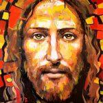 Comentario al Evangelio V Domingo de Pascua 19.05.2019