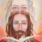 Comentario al Evangelio VI Domingo de Pascua 26.05.2019