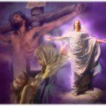 Domingo de Pascua de la Resurrección del Señor 21.04.2019