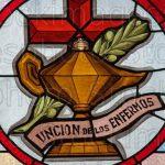 Fiesta de Mayores y Unción de enfermos @ Misión Católica de Lengua Española